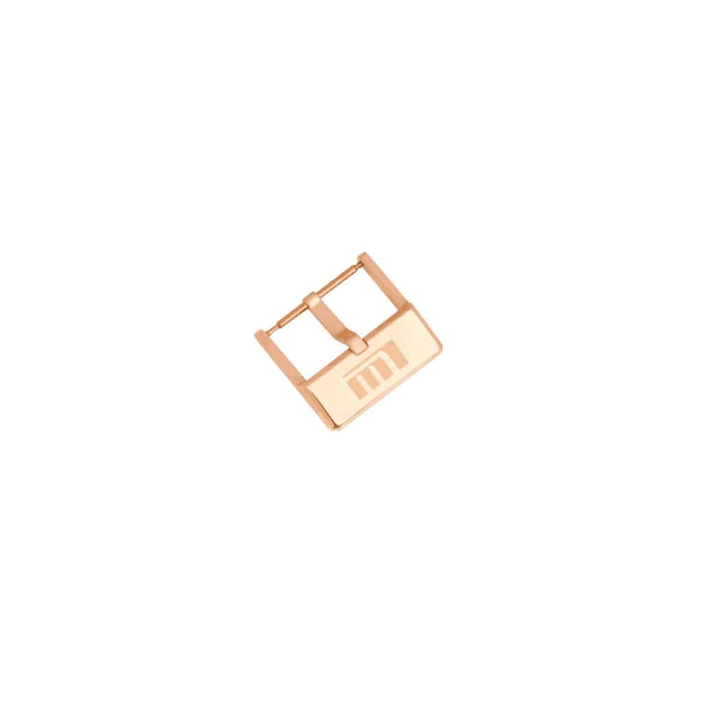 Buckles-PLP-Rose-gold